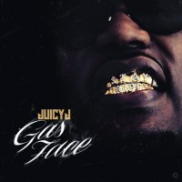 Purchase Juicy J - Gas Face