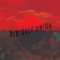 Purchase Old Salt Union - Old Salt Union