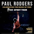 Buy Paul Rodgers - Celebrating The Music Of Free Mp3 Download