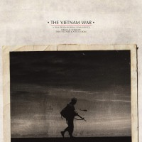 Purchase Trent Reznor & Atticus Ross - The Vietnam War (Original Score)