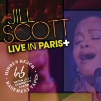 Purchase Jill Scott - Live In Paris