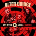 Buy Alter Bridge - Live At The O2 Arena + Rarities (Deluxe Edition) CD3 Mp3 Download