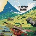 Buy Gin Lady - Electric Earth Mp3 Download