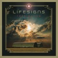 Buy Lifesigns - Cardington Mp3 Download