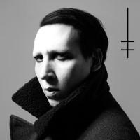 Purchase Marilyn Manson - Heaven Upside Down