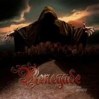 Purchase Renegade - Thoughtless Journey