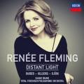 Buy Renee Fleming - Distant Light Mp3 Download