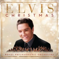 Purchase Elvis Presley - Christmas with Elvis and the Royal Philharmonic Orchestra