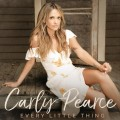 Buy Carly Pearce - Every Little Thing Mp3 Download