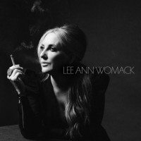 Purchase Lee Ann Womack - The Lonely, The Lonesome & The Gone