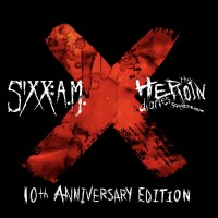 Purchase Sixx:A.M. - The Heroin Diaries Soundtrack: 10th Anniversary Edition
