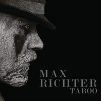 Purchase Max Richter - Taboo