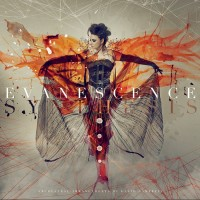 Purchase Evanescence - Synthesis