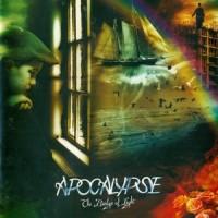 Purchase Apocalypse - The Bridge Of Light