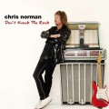 Buy Chris Norman - Don't Knock The Rock Mp3 Download