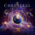 Buy Coldspell - A New World Arise Mp3 Download
