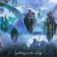 Purchase Eloy Fritsch - Sailing To The Edge