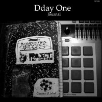 Purchase Dday One - Journal