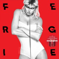 Purchase Fergie - Double Dutchess (Target Exclusive Edition)