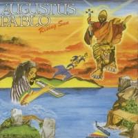 Purchase Augustus Pablo - Rising Sun (Vinyl)