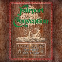 Purchase Fairport Convention - Come All Ye: The First Ten Years CD5