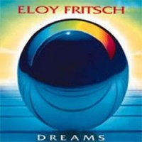 Purchase Eloy Fritsch - Dreams