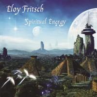 Purchase Eloy Fritsch - Spiritual Energy