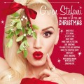 Buy Gwen Stefani - You Make It Feel Like Christmas Mp3 Download