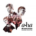 Buy A-Ha - Mtv Unplugged-Summer Solstice Mp3 Download