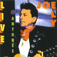 Purchase Joe Ely - Live At Antone's