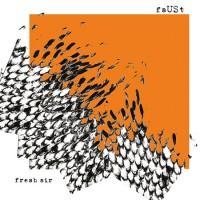Purchase Faust - Fresh Air