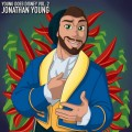 Purchase Jonathan Young - Young Does Disney - Vol. 2 Mp3 Download