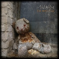 Purchase Millenium - 44 Minutes