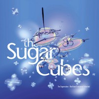 Purchase The Sugarcubes - The Great Crossover Potential