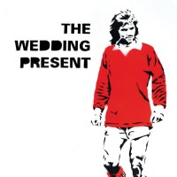 Purchase The Wedding Present - George Best 30