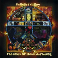 Purchase Badly Drawn Boy - The Hour Of Bewilderbeast (Deluxe Remaster 2015) CD1