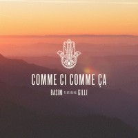 Purchase Basim - Comme Ci Comme Ca (Feat. Gilli) (CDS)