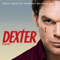 Purchase Daniel Licht - Music From The Showtime Original Series Dexter Season 7