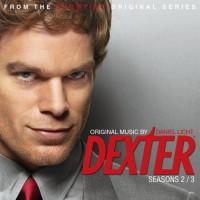 Purchase Daniel Licht - Music From The Showtime Original Series Dexter Seasons 2 / 3