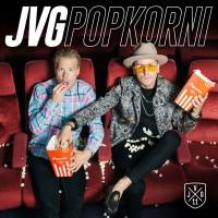 Purchase JVG - Matti & Teppo (CDS)