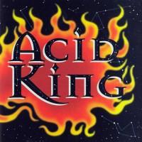 Purchase Acid King - Zoroaster