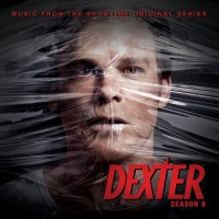 Purchase Daniel Licht - Music From The Showtime Original Series Dexter Season 8