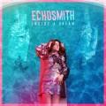 Buy Echosmith - Inside A Dream (EP) Mp3 Download