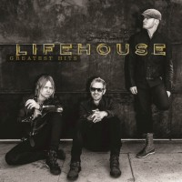 Purchase Lifehouse - Greatest Hits