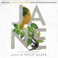 Purchase Philip Glass - Jane (Original Motion Picture Soundtrack)
