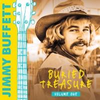 Purchase Jimmy Buffett - Buried Treasure, Volume One