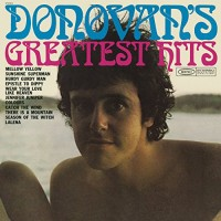 Purchase Donovan - Greatest Hits