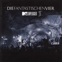 Purchase Die Fantastischen Vier - Mtv Unplugged II (Live) CD1