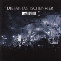 Purchase Die Fantastischen Vier - Mtv Unplugged II (Live) CD2