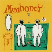 Purchase Mudhoney - Piece Of Cake (Remastered & Expanded)